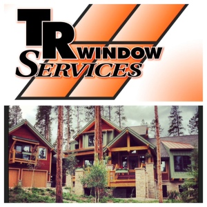 trwindowservices, denver windows, andersen windows
